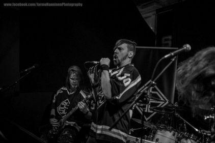 Ninetyfive50 Kaaosfest 2018 (7)