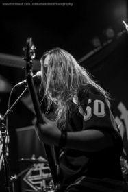 Ninetyfive50 Kaaosfest 2018 (8)