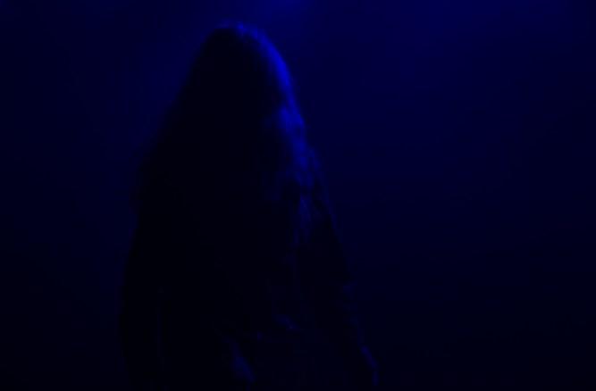 Dark Buddha Rising4