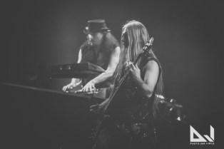 Nightwish_AJJohanssonPhoto-56