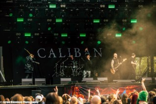 Caliban_Nummirock2019-22