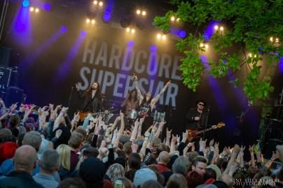 Hardcore_Superstar_23_Rockperry_Reloaded_15.6.2019