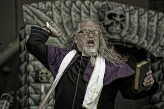 Lordi Rockfest 2019 (2)