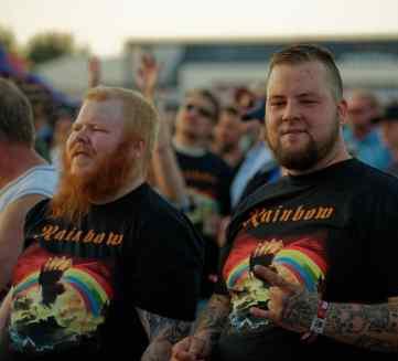 Rainbow Rocckfest 2019 (23)