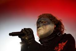 Slipknot Rockfest 2019 (29)