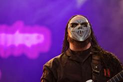 Slipknot Rockfest 2019 (32)