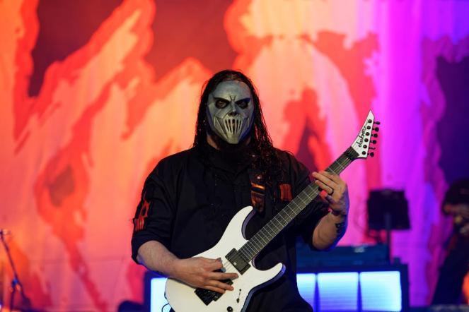 Slipknot Rockfest 2019 (9)