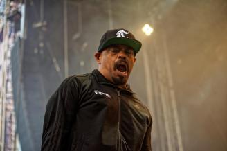 Cypress Hill Provinssi 2019 (13)