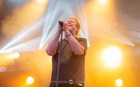 Eppu Normaali. Rock in the city, Rauma 2019 (3)