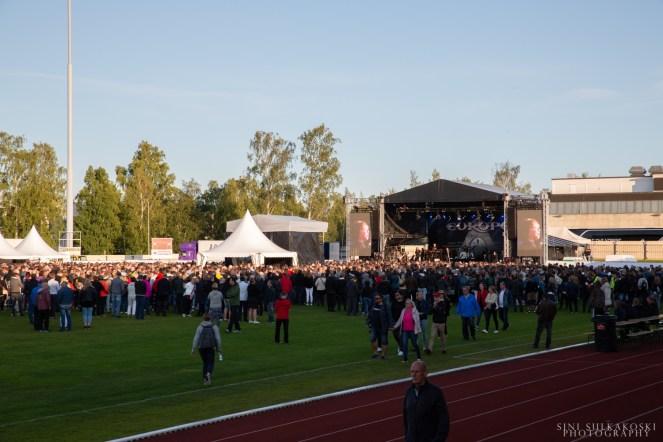 Pietarsaari Open Air2019_yleisö-32