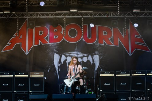Qstock2019_Airbourne_27.7.2019_04