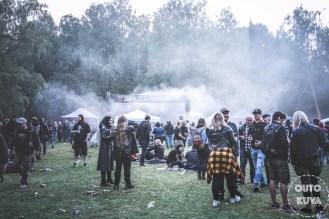 SaariHelvetti_Lauantai-107