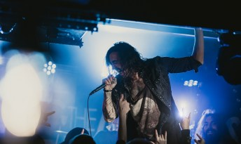 Betraying The Martyrs Jack The Rooster 2019 (5)