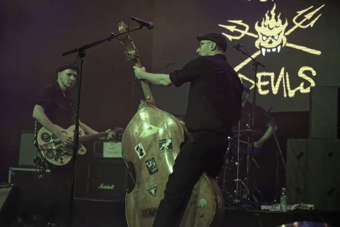 Beat Devils Aulanko HML 2019 Peter Saari (8)