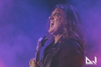Megadeth_AJJohanssonPhoto-10