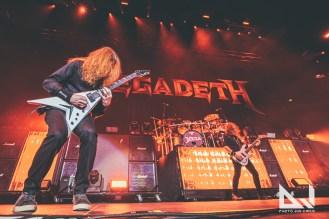 Megadeth_AJJohanssonPhoto-20