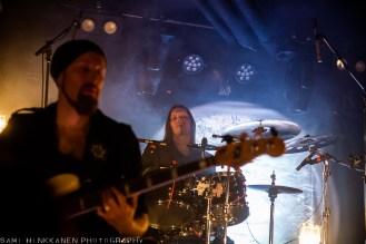 Swallow The Sun-Apollo Turku-2020 (3)
