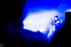 Amorphis_Rock_in_the_City
