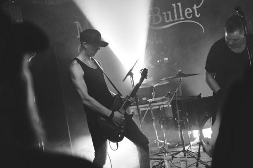 Midnight Bullet_Mikkeli_2021_11