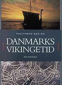 bog_politiken_vikinger