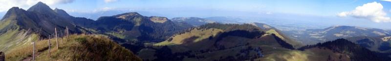 mountain-panorama-1462715-1918x301