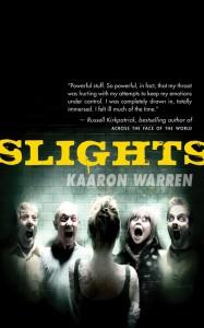 slights-rough-30cm-72dpi-187x300