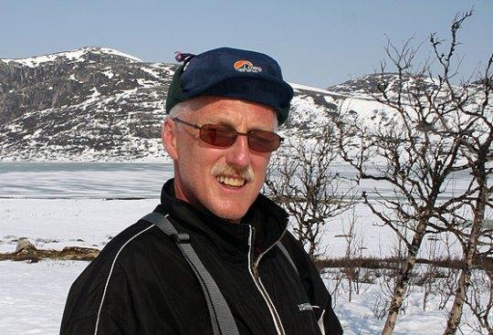 Alan Kåsin