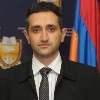 Hovsep Hovsepyan