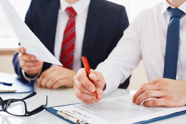 Advantages of Incorporating: Register a Business in California