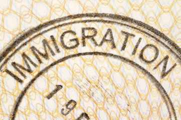 Glendale Immigration Attorney
