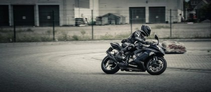 Benefits of Joining Motorcycle or Biker Clubs