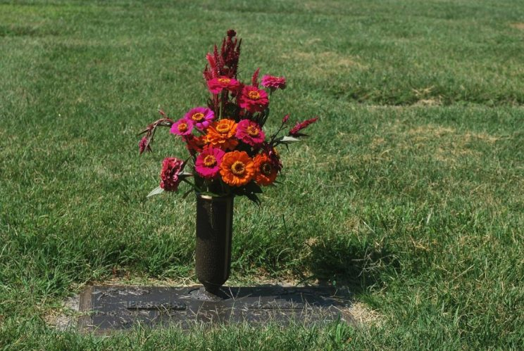wrongful death lawyer motorcycle accident