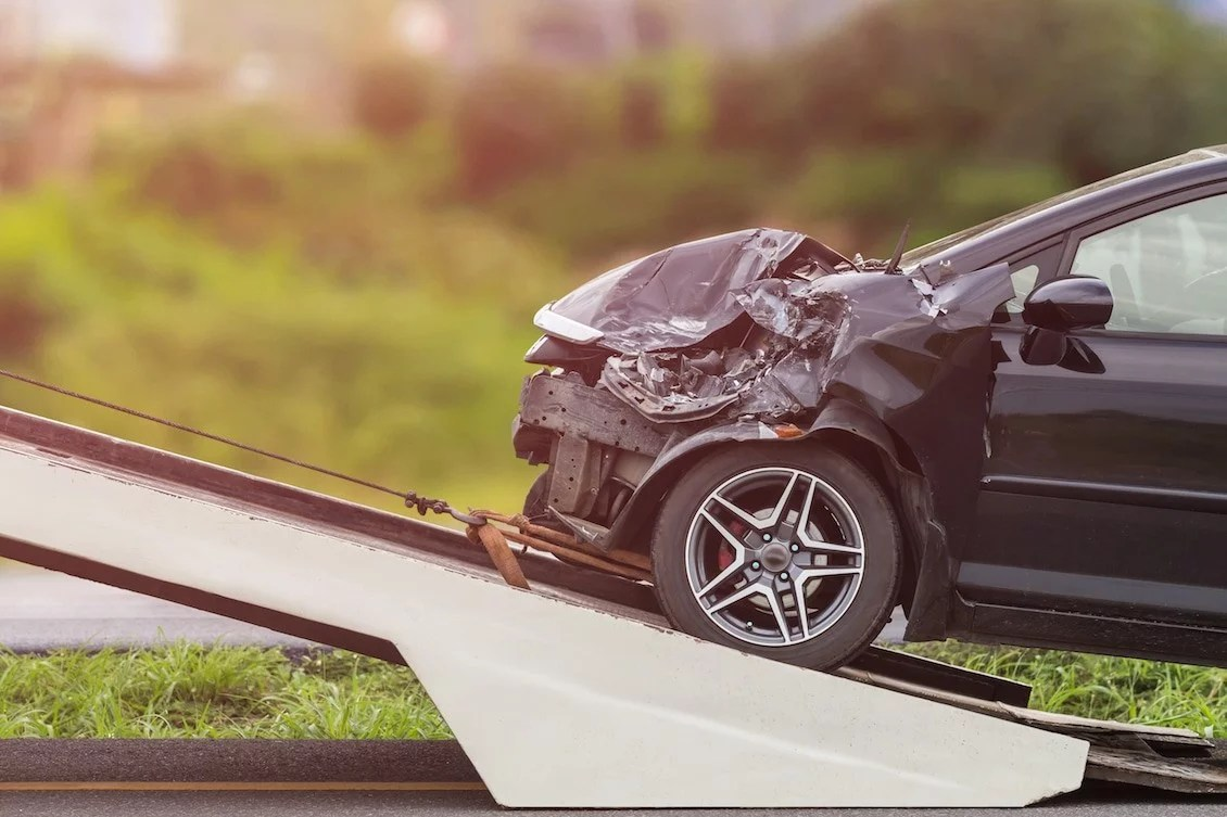 What Are Common Personal Injury Cases?