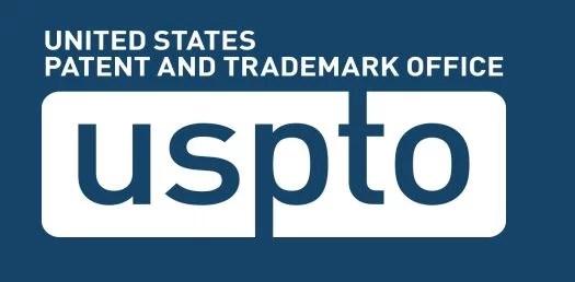 USPTO office action letter trademark