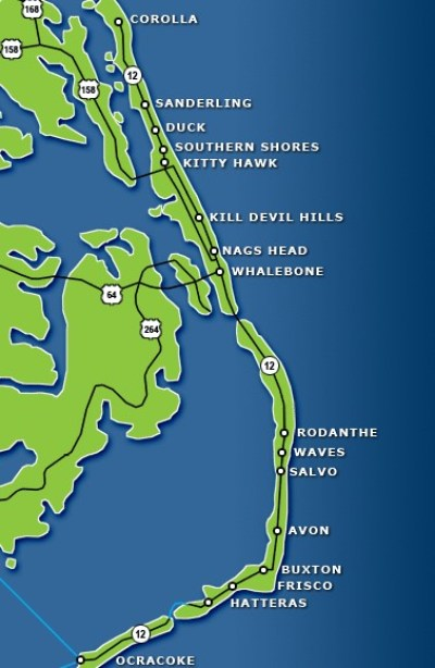obx-map-2