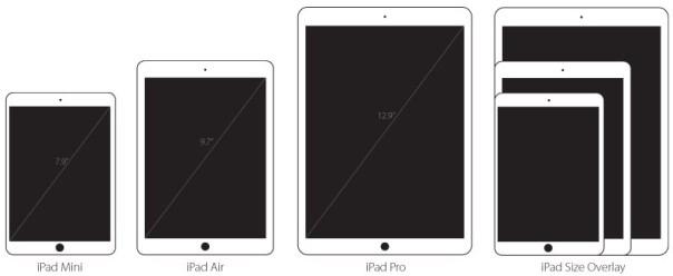 1389795418-iPads2014b.png