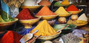 morocco_spice-apde7f