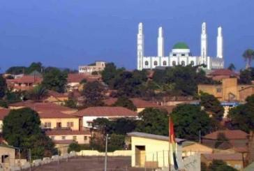 Popodara (Labé) : des affrontements signalés entre deux villages autour de la construction d'une mosquée