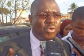 Le BL des craint un « glissement électoral à la congolaise »