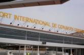Tourisme: vers la réouverture du Bureau d'accueil à l'Aéroport