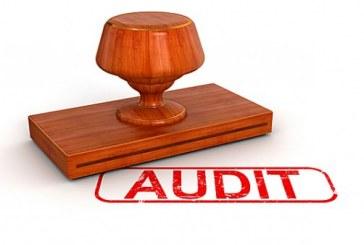 Dette intérieure : Malado Kaba met à nue le rapport d'audit