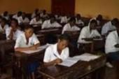Communiqué pour le prix baccalauréat guinéen