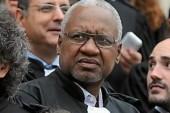 RÉVÉLATION: LE MENSONGE D'ETAT DU MINISTRE DE LA JUSTICE A PROPOS DU JUGEMENT DU DOSSIER DU 28 SEPTEMBRE