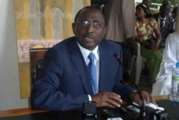 Des militaires chez Sidya Touré : L'UFR tient un meeting d'information