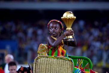Football : La CAF refuse tout report de la CAN 2015