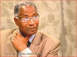 Raid contre Alpha Condé à Kipé: Bah Oury pris au dépourvu!