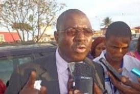 Faya Milimono s'insurge contre l'impunité