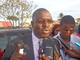 Extradition de «Toumba» Diakité : Faya Millimono salue le retour du militaire mais craint pour sa vie