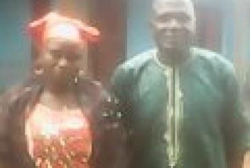 Arfamousssaya: Le Maire plaide pour le renforcement des structures sanitaires