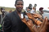 NFD, candidate à Ratoma : en désespoir de cause ?